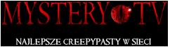 MysteryTV